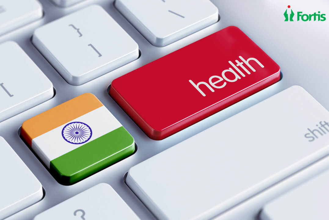 India-Medical-Tourism-Industry