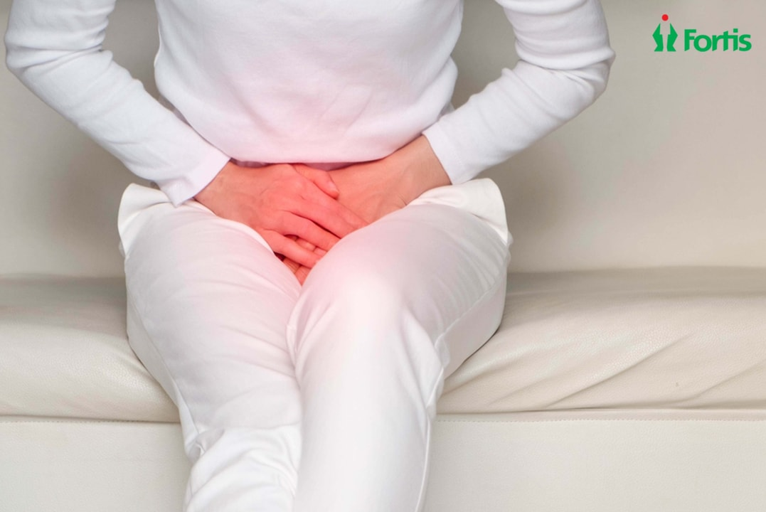 Urinary Tract Treatment India