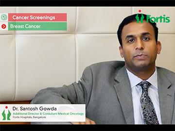 Fortis cancer treatment hospital in india