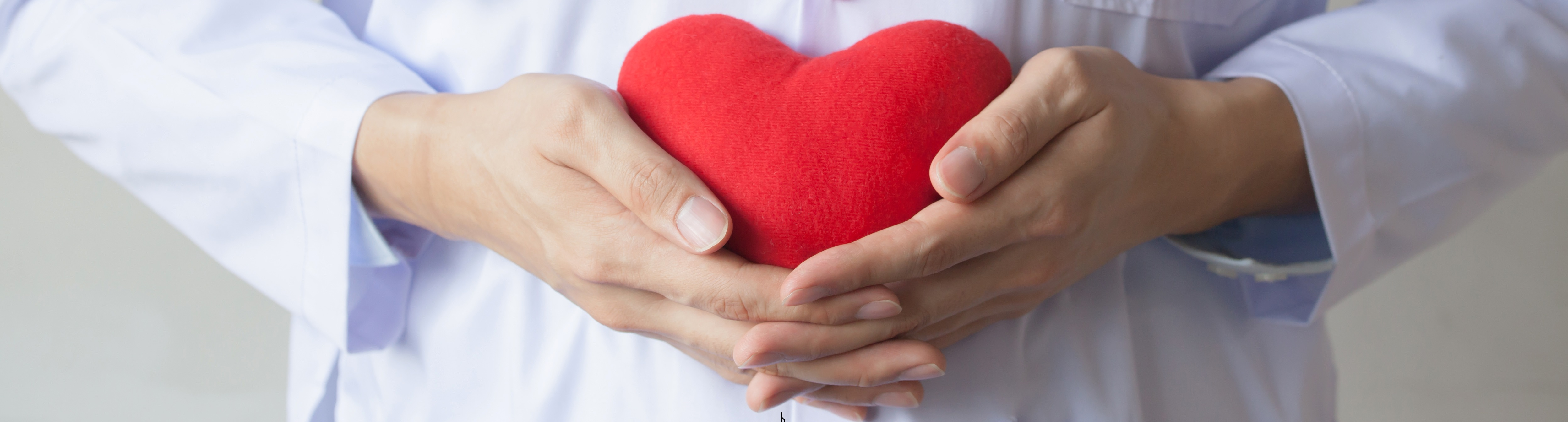 Heart Transplant Surgery in India