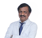 Dr Keshava - Best heart care doctor in India