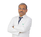 Dr Shashidhar- Leading heart specialist in India
