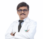 best laparoscopic surgeon in India