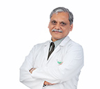 Best neuro and spine surgeon in India