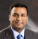 Dr. Santosh Gowda - Medical Oncologist in India