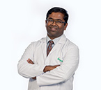 Dr Mohan Puttasawamy - Leading orthopedic surgeon
