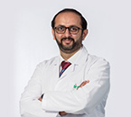 Best liver care doctor in India