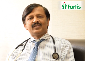 Dr R Keshava Consultant Interventional Cardiology Risk Factors Of Developing A Heart Attack