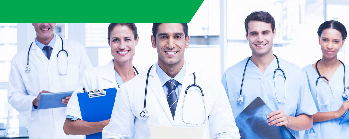 Top Multi-specialty doctors in India