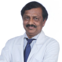 angioplastry specialist in India