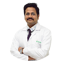 Dr.-Harsha-Radiation-Oncology
